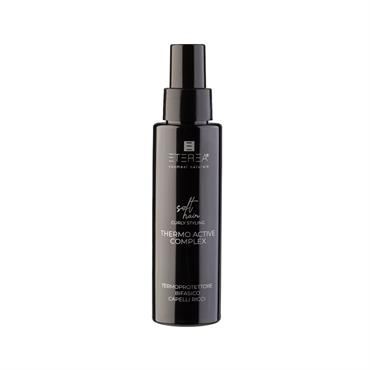 ETEREA SOFT HAIR THERMO ACTIVE COMPLEX CURLY