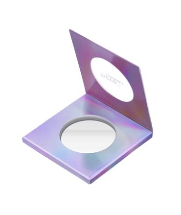 NEVE COSMETICS HOLOGRAPHIC SINGLE PALETTE