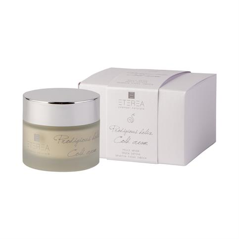 ETEREA PRODIGIOUS HELIX COLD CREAM