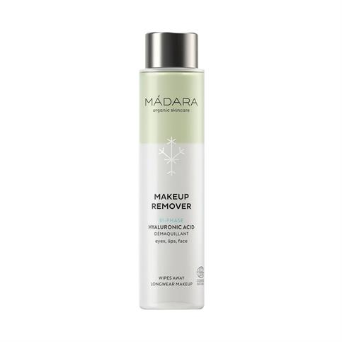 MADARA MAKEUP REMOVER BI-PHASE