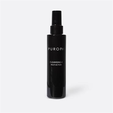PUROPHI CLEANSING 4 150ML