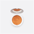 PUROPHI COLOR X SKIN TERRA BRONZING POWDER SHINY MARBLE