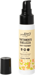 PUROBIO FOR HAIR TRATTAMENTO DI BELLEZZA