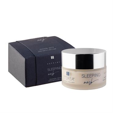 ETEREA SUPREME SLEEPING MASK