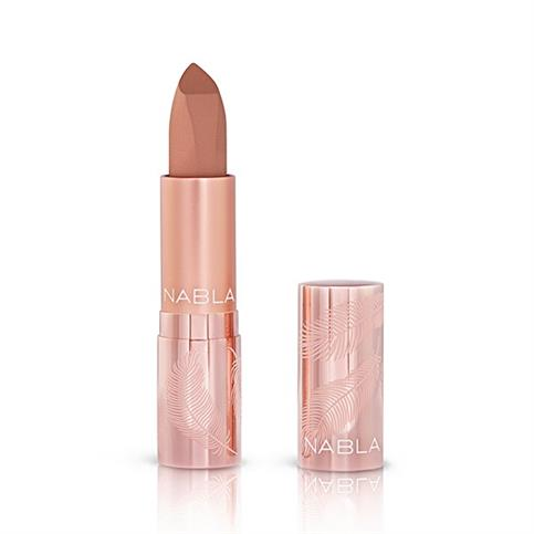 NABLA ROSSETTO SOFT TOUCH CHLOE